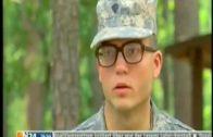 Spezialeinheiten Wahrheit über US Army Doku deutsch