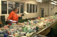 SPIEGEL TV Doku: Der Kreislauf des Recyclings