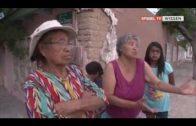 Spiegel TV – Wettruesten der Drogenkartelle [Dokumentation deutsch]