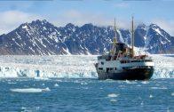 Spitzbergen – Leben in Europas Kühlschrank [Doku Natur 2016] | HD
