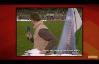 Sport Fail der Jahre…. / SportDokuHD