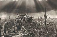Spuren des Krieges – Die Westfront (1914-1918) [Doku Geschichte 2016] | HD