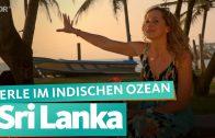 Sri Lanka – Perle im Indischen Ozean | WDR Reisen