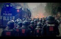 Staatsfeinde in Uniform   Polizei Dokumentation 2019  HD Doku deutsch