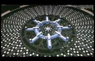 Städte der Zukunft (Venus Projekt)