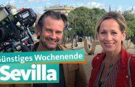 Städtetrip Sevilla | WDR Reisen