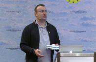 Steffen Henne – Die unterschätzte Abhängigkeit von fossilen Brennstoffen: Die Zukunft sichern