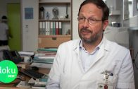 Sterben verboten – Wenn die Medizin den Tod hinauszögert | WDR Doku