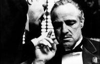 Straßengesetz – Einblicke einer Mafia – Mitglied erzählt alles Doku 2015 *HD*