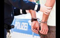 Streifenpolizist – Ein Job für Hartgesottene | Polizei Doku