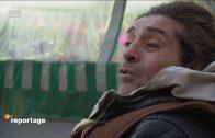 Stress im Kiez – Die Antänzer vom Kottbusser Tor