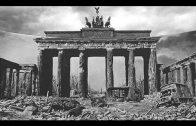 Stunde Null – Berlin im Sommer 1945 [Weltkrieg Doku]