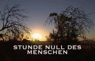 ◄ Stunde Null des Menschen ► Unsere Vorfahren [720p]