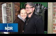 Süderoog: Die neuen Bewohner auf der Hallig | die nordstory | NDR