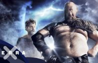 Superhelden (1/3) Odysseus' Irrfahrt | Ganze Folge Terra X