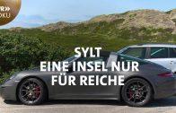 Sylt – Insel nur noch für Reiche? | SWR Doku