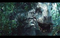 T-Rex – Der blutrünstige Killer der Steinzeit//  HD Doku 2018