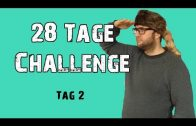 Tag 2 – Vorbereitung ist alles!