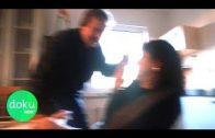 Tatort Beziehung: häusliche Gewalt   WDR Doku