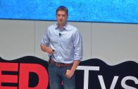 TEDx Talks About the Science of Computersexualism