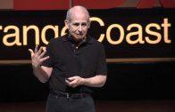 TEDxOrangeCoast – Daniel Amen – Change Your Brain, Change Your Life