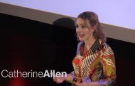 TEDxYork Promo 10 Tedx Talks organised by Science City York and filmed by VIDAVEO