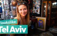 Tel Aviv – Realität vs. Instagram | WDR Reisen