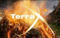 Terra X  Zeitreise – Die Welt im Jahr 0