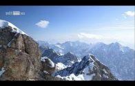 Terra Xpress Das Alpen Rätsel  – 2017