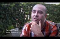 Propaganda für den Dschihad – Wie Islamisten in Deutschland Nachwuchs rekrutieren [