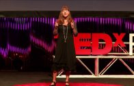 The #1 Public Health Issue Doctors Aren't Talking About | Lissa Rankin | TEDxFargo