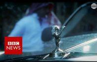 The Fake Sheikh Exposed (Panorama 2014) – BBC News