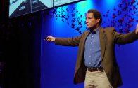 The Hidden World Beneath the Antarctic Ice Sheet   John Priscu   TEDxBozeman