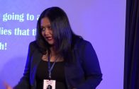 The Myths about Psychology  | Shrutkirti Fadnavis | TEDxMITP