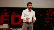 "The Secret To Achieving the ""Impossible"" 