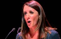 The Wardrobe To Die For | Lucy Siegle | TEDxSalford