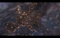 Thorium – Atomkraft ohne Risiko – Arte Doku 2016 HD
