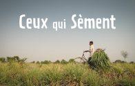 Those who Sow – Dokumentarfilm – Deutsche Untertitel