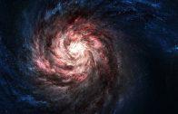 Tiefen des Universums – Riesensterne, Schwarze Löcher, Planetenkollision | Teleskope | Doku 2015 HD