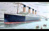 Titanic – 100+ Jahre nach der Katastrophe (Doku Hörspiel)
