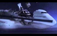 Todesflug – Pan Am 103