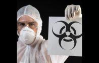 TÖDLCIHE Infektion warum die Menschheit zu grunde gehen wird  Doku