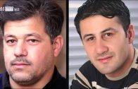Tödliche News – Journalisten als Opfer (HD-Doku)