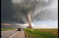 Tödliche Tornados – Dokumentation 2016