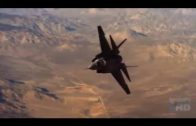 Top Geheime Flugzeuge der U S Army Full Documentary HD