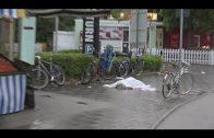 Polizei: Drogen in Touristengebieten 🔥 [DOKU/HD/2018]