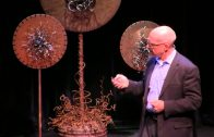 The hidden power of siblings: Jeff Kluger at TEDxAsheville