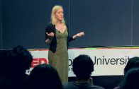 TEDxBrownUniversity – Willoughby Britton – Why A Neuroscientist Would Study Meditation