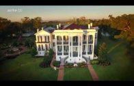 Traumrouten der USA – Durch Louisiana entlang des Mississippi | HD | ARTE | Doku