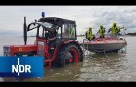 Treckerhelden – Trecker, Traktor oder Schlepper | die nordstory | NDR